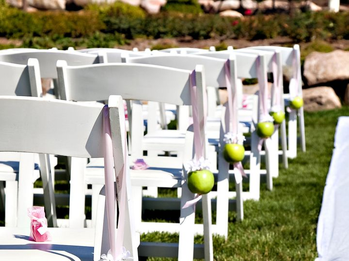 Tmx 1366158903773 Jerickadoug171 2 Macomb, Michigan wedding officiant
