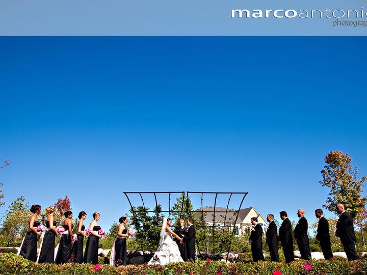 Tmx 1366158929831 Jerickadoug247 2 Macomb, Michigan wedding officiant