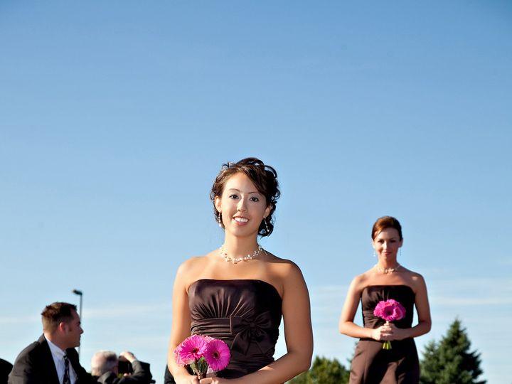 Tmx 1366159140752 Jilldale166 2 Macomb, Michigan wedding officiant