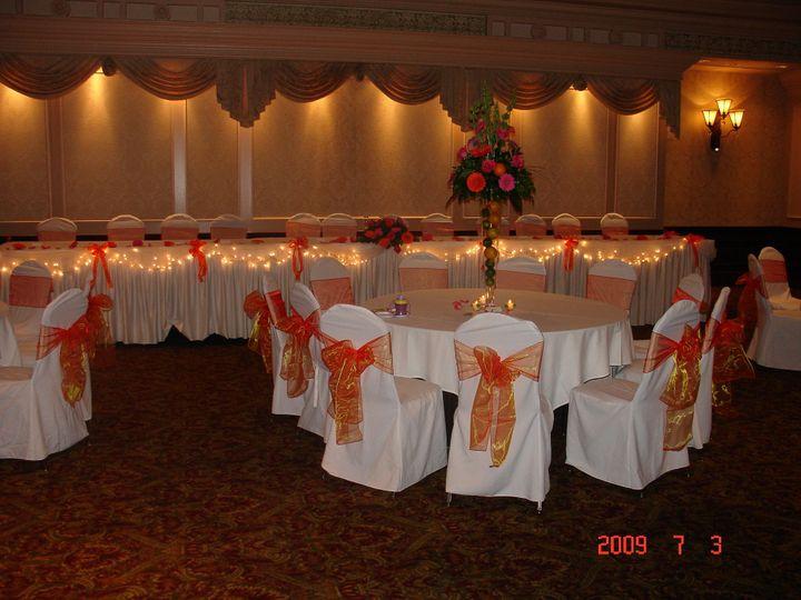 Tmx 1366159470574 Dsc08872 Macomb, Michigan wedding officiant