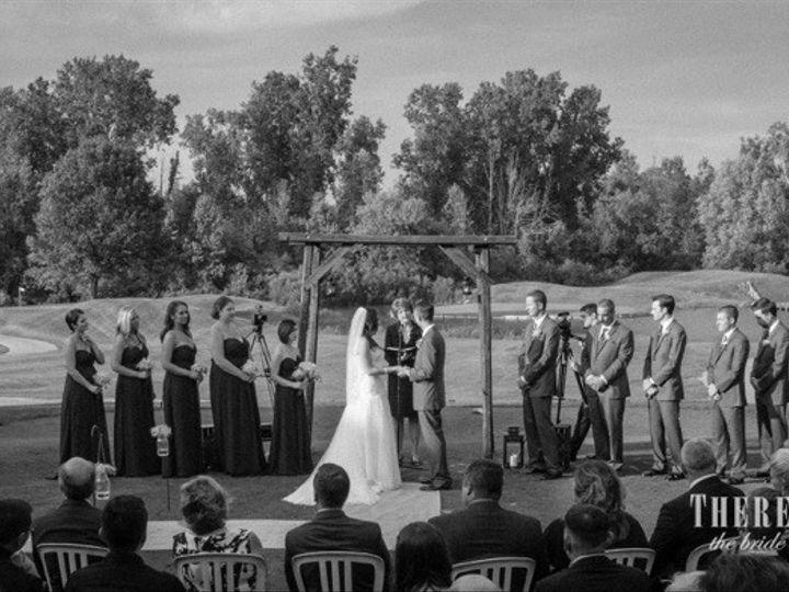 Tmx 1428947019268 Theresafinckphotography 1 Macomb, Michigan wedding officiant