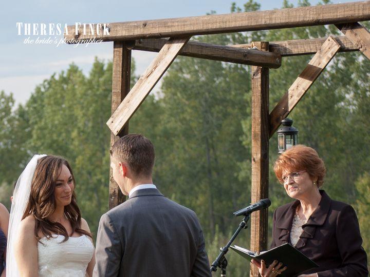 Tmx 1428947049697 Theresafinckphotography 2 Macomb, Michigan wedding officiant