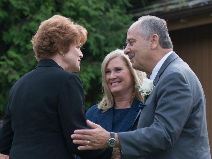 Tmx 1428947063924 Theresafinckphotography 5 Macomb, Michigan wedding officiant