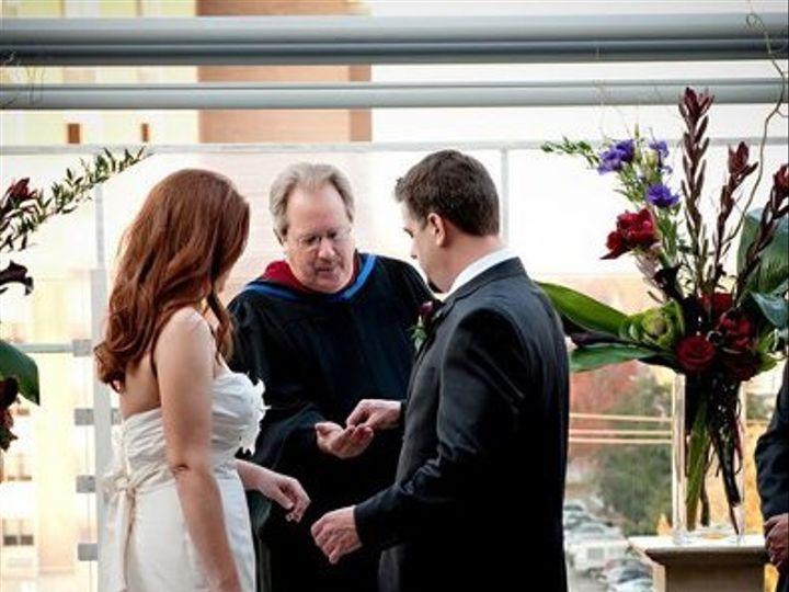 Tmx 1332072739009 167734142612935798288118808781512037256888362723n Chapel Hill, NC wedding officiant