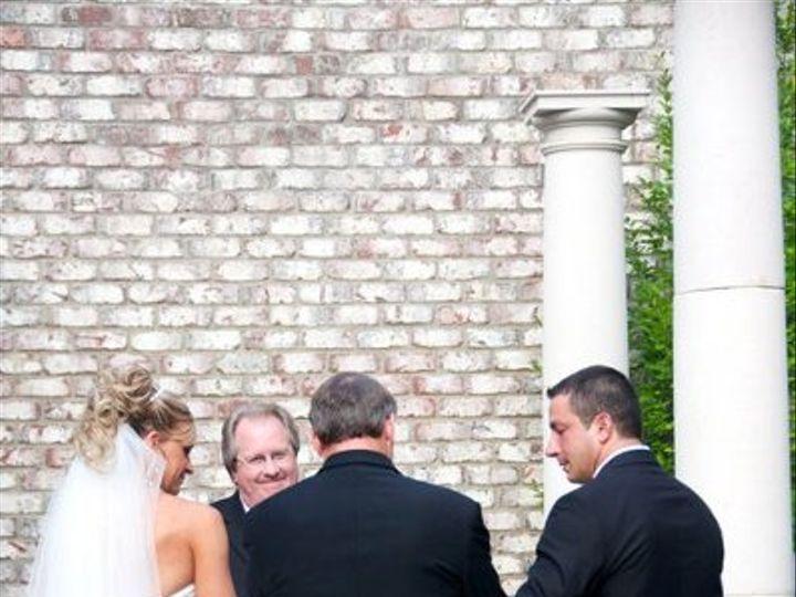 Tmx 1332197361802 2058241015033010041607771684607698651888057562n Chapel Hill, NC wedding officiant