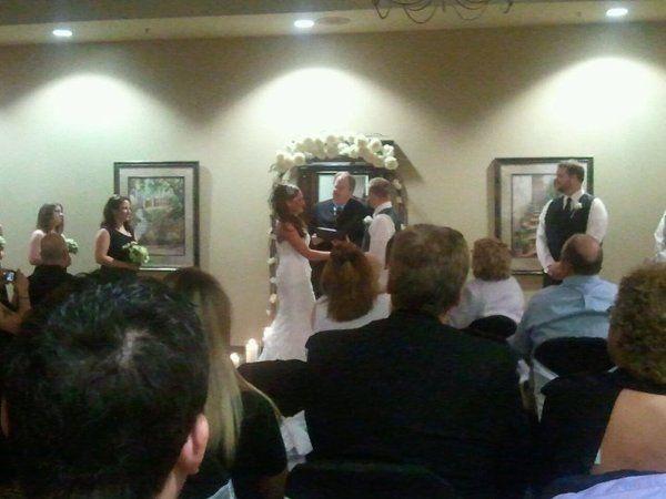 Tmx 1332197387236 226432101501922584134765167334756910034982988n Chapel Hill, NC wedding officiant
