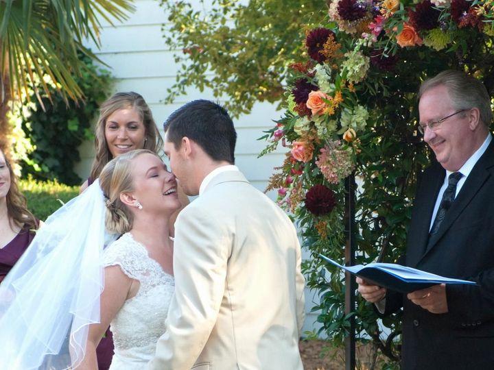 Tmx 1516394309 7a6441daac413e16 1516394308 0daf23aef8e4c109 1516394297683 5 10952283 102033241 Chapel Hill, NC wedding officiant