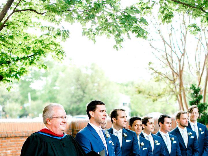 Tmx 1530660382 Db655ca6a4392f56 1530660381 4e7263edbbd94dd8 1530660359641 1 MeganKernsPhotogra Chapel Hill, NC wedding officiant