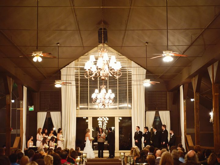 Tmx 1389226225256 Ceremony Spaceupdate Snohomish, WA wedding venue