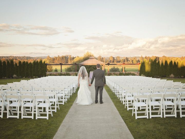 Tmx 1389228831684 Mary Tyler Lord Hill Farms Wedding55 Snohomish, WA wedding venue