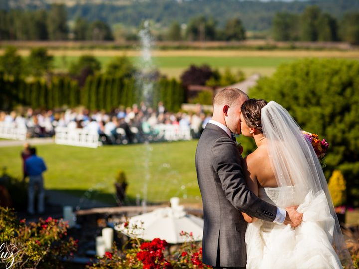 Tmx 1389228853971 497 Ckwed  Snohomish, WA wedding venue