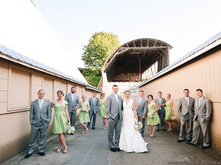Tmx 1414093198040 Birrelldunphynealandsaskiaphotographycarlinalysonw Snohomish, WA wedding venue