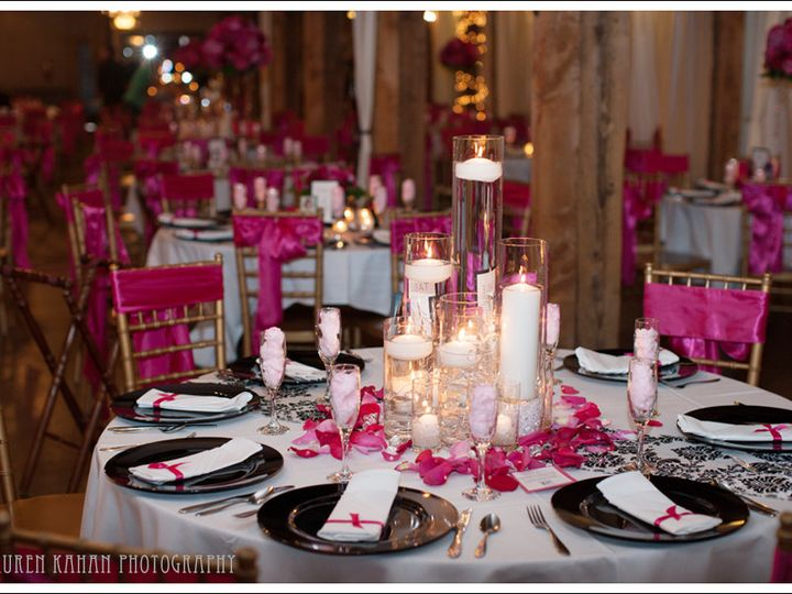 Tmx 1414093235185 Blog Brenda And Bryce Wedding 691 Snohomish, WA wedding venue