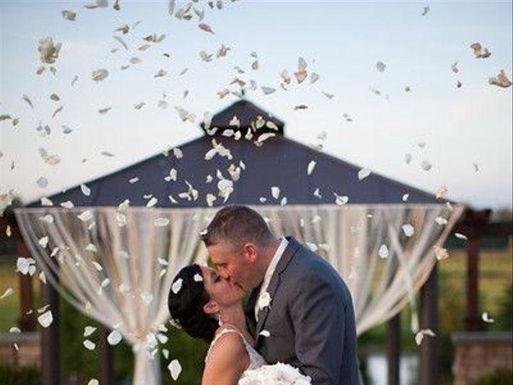 Tmx 1414093241418 Ca5efbdb143fb72f8210e3bfd548990d1 Snohomish, WA wedding venue