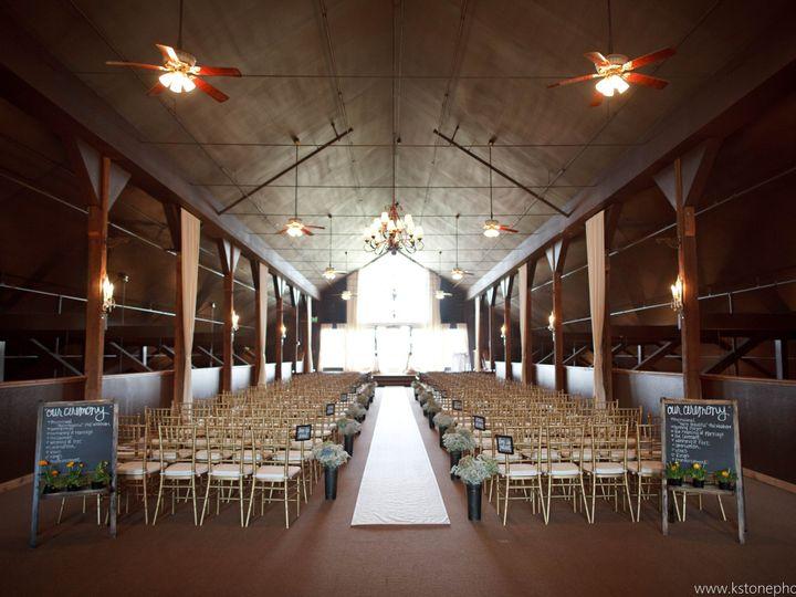 Tmx 1414093364955 Doughterykolomyjeckstonephotographykolomyjec332 Snohomish, WA wedding venue