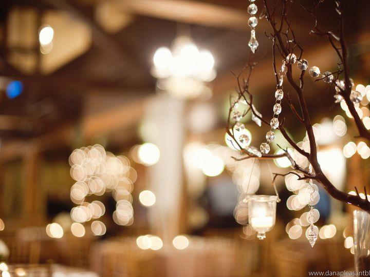 Tmx 1414093668374 Holmesericksondanapleasantphotographyslgettingread Snohomish, WA wedding venue