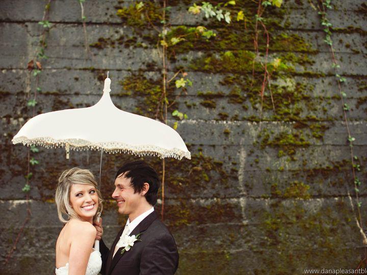 Tmx 1414094107617 Holmesericksondanapleasantphotographyslportraits11 Snohomish, WA wedding venue