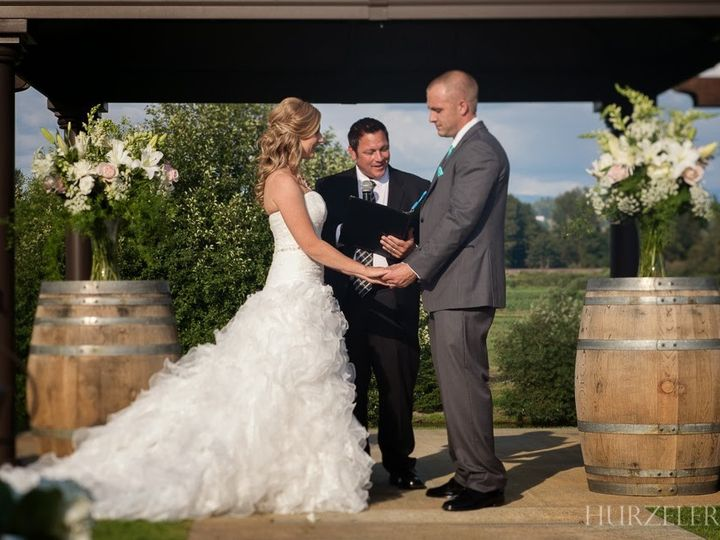 Tmx 1414094338284 Lord Hill Farms Hurzeler 51 Snohomish, WA wedding venue
