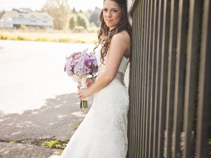 Tmx 1414094445996 Mary Tyler Lord Hill Farms Wedding171 Snohomish, WA wedding venue