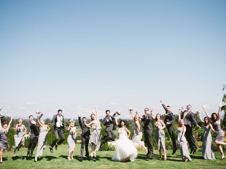 Tmx 1414094662777 Tankagriessemeredithmckeephotographydsc8585 Snohomish, WA wedding venue