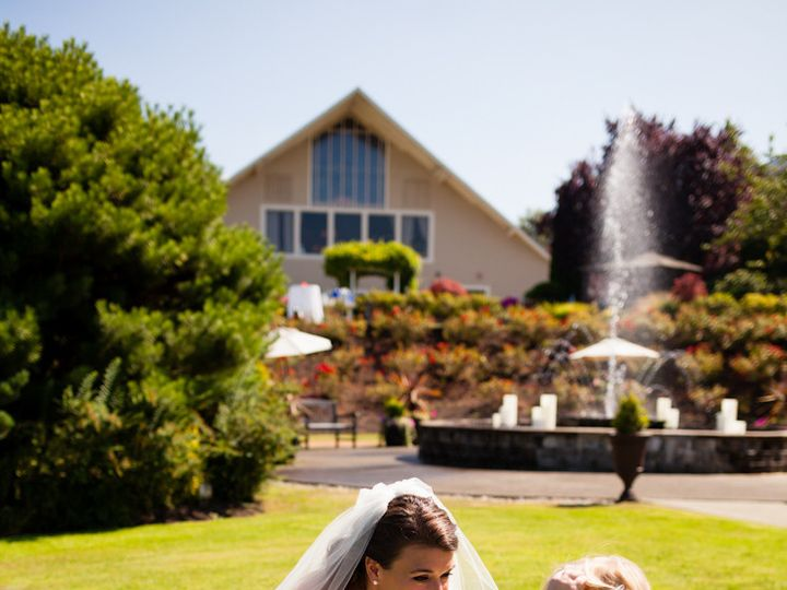 Tmx 1414096240827 295 Ckwed Snohomish, WA wedding venue