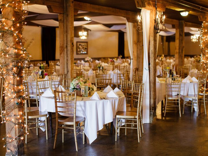 Tmx 1414096593281 Cvwedding 0132 Snohomish, WA wedding venue