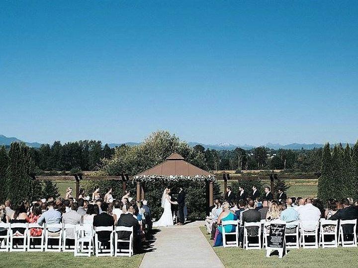 Tmx Ceremony Garland Crop 51 56778 158405813269659 Snohomish, WA wedding venue