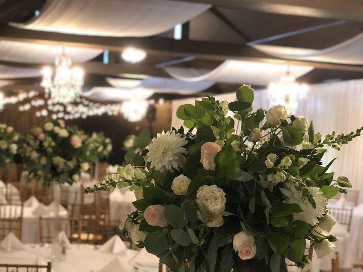 Tmx Eiffel Tower Vase Rounded 51 56778 158405815562669 Snohomish, WA wedding venue