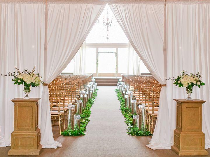 Tmx Jace Brianna Cropped1 51 56778 158405863795851 Snohomish, WA wedding venue
