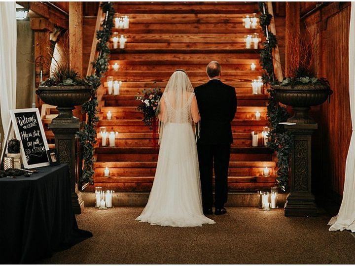 Tmx Tacomasurpriseweddingbytoniechristine 0148 51 56778 158405826619124 Snohomish, WA wedding venue