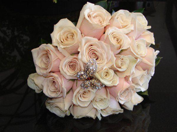 flowers051