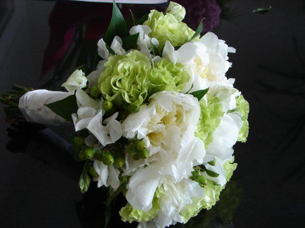 flowers082