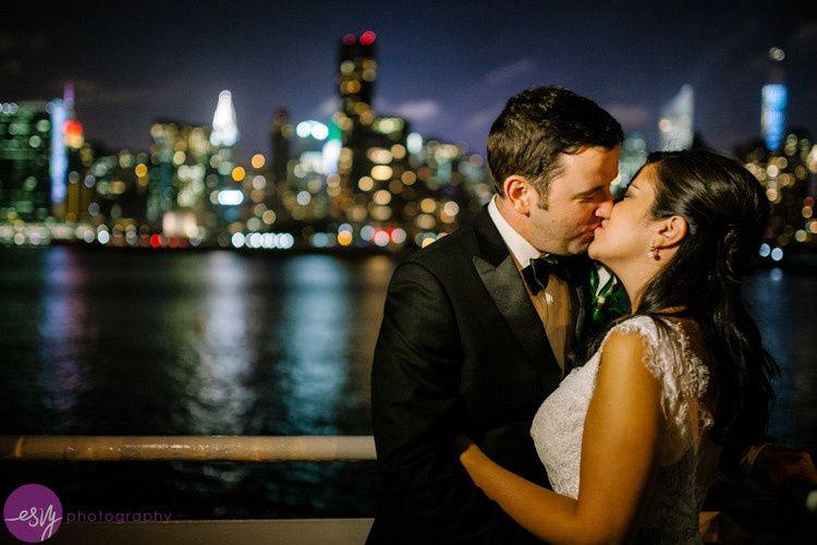 esvyphoto sofia stuart wed 113