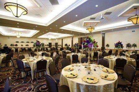 Tmx 1358742877518 Img010 Artesia wedding band