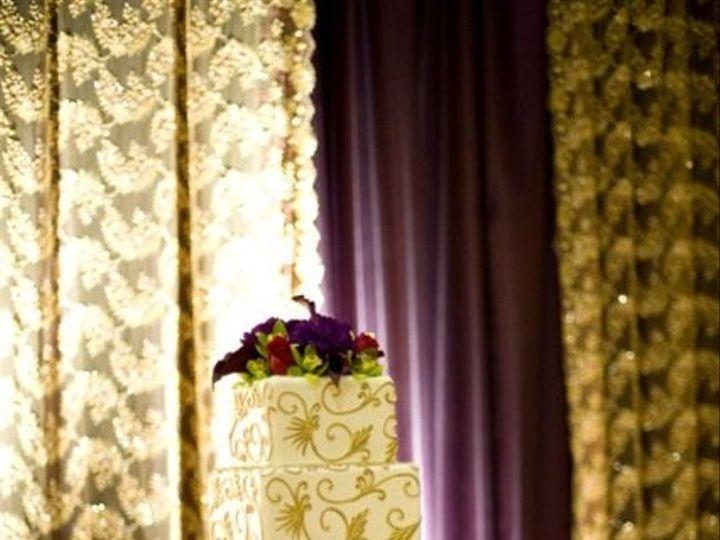 Tmx 1358742958141 Img044 Artesia wedding band