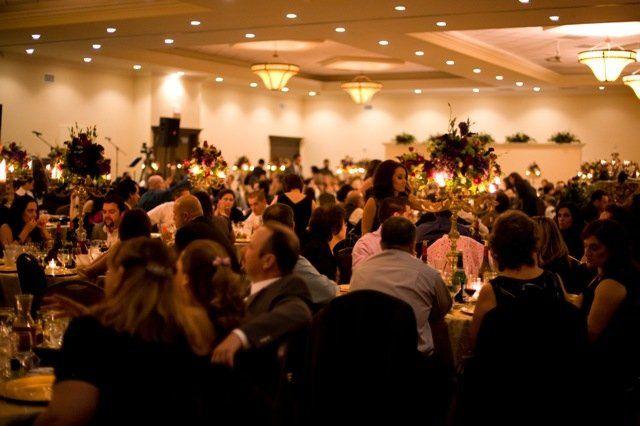 Tmx 1358742972439 Img050 Artesia wedding band