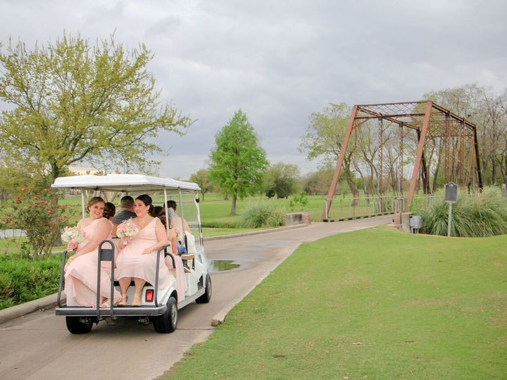 Tmx 1500315709981 Girls Deer Park wedding venue