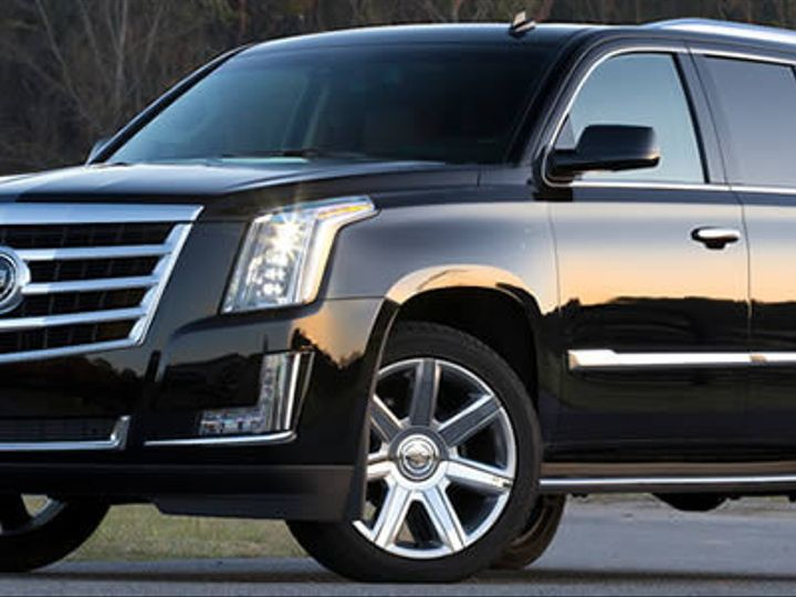 Tmx 1428969349630 Cadillac Escalade Dallas wedding transportation