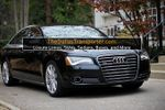 The Dallas Transporter Luxury Limos of Texas and Party Bus Rentals image