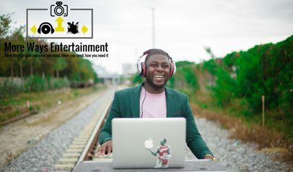 More Ways Entertainment