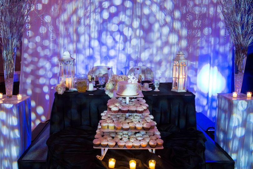 02 22 windsor wedding 209web96