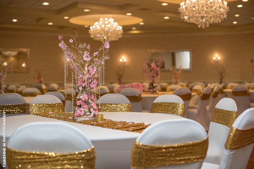 03 27 windsor floral wedding 0033