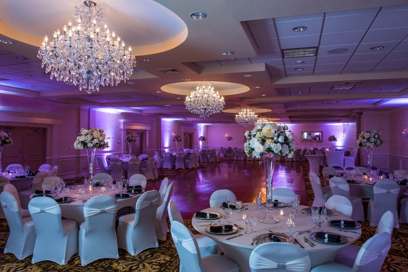 03 windsor ballroom 0036 edit 51 77778