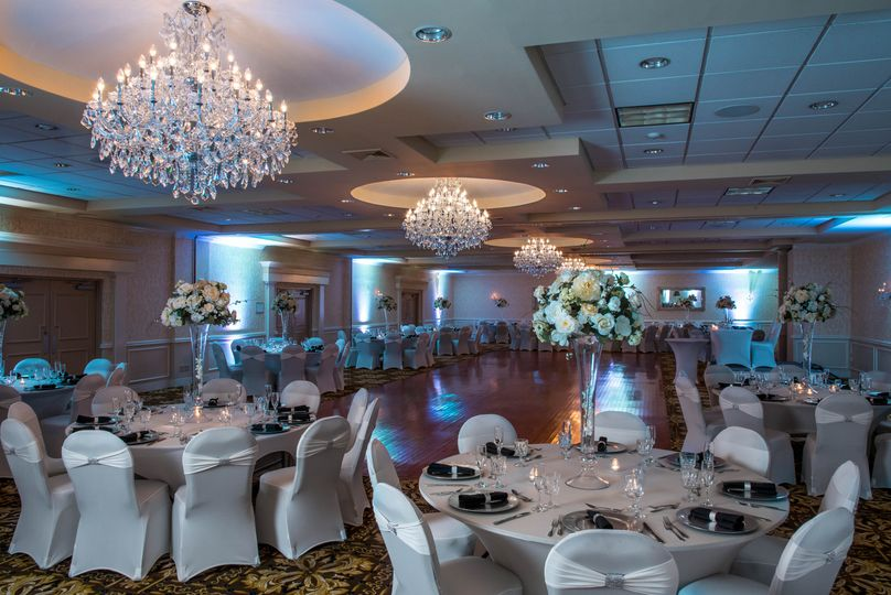 03 windsor ballroom 0039 edit 51 77778