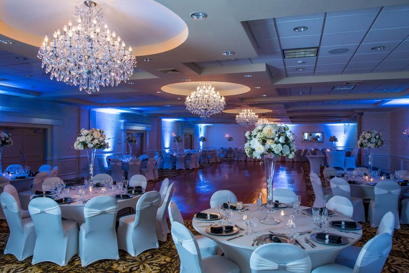 03 windsor ballroom 0041 edit 51 77778