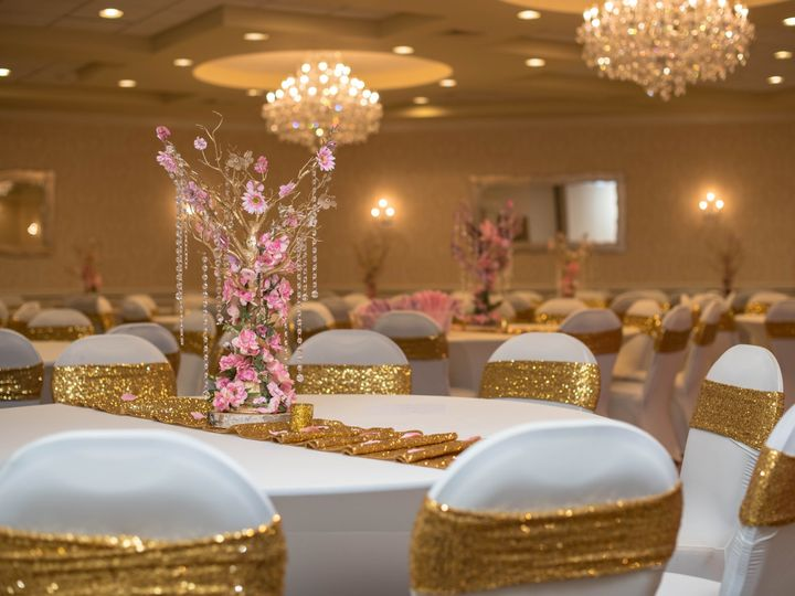 Tmx 2015 03 27 Windsor Floral Wedding 0033 51 77778 159172119928273 Hightstown, New Jersey wedding venue