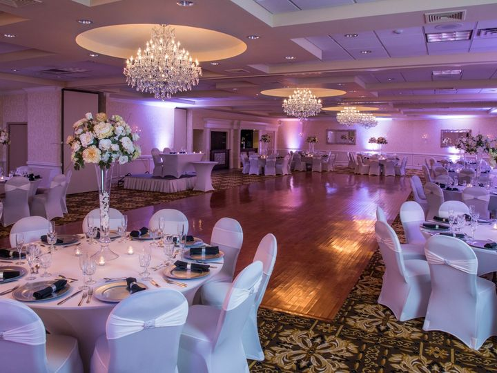 Tmx 2015 04 03 Windsor Ballroom 0008 51 77778 159172088333439 Hightstown, New Jersey wedding venue
