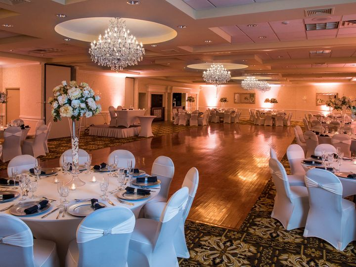 Tmx 2015 04 03 Windsor Ballroom 0018 51 77778 Hightstown, New Jersey wedding venue
