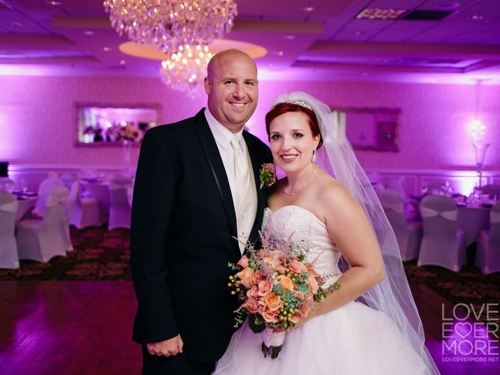 Tmx 2015 09 15 Hew Nicole Matt Love Ever More 15 51 77778 Hightstown, New Jersey wedding venue