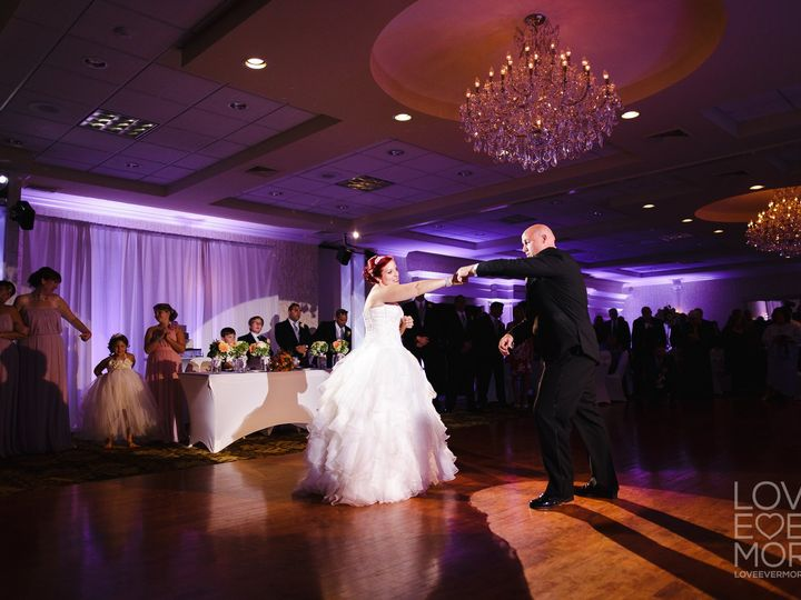 Tmx 2015 09 15 Hew Nicole Matt Love Ever More 66 51 77778 Hightstown, New Jersey wedding venue